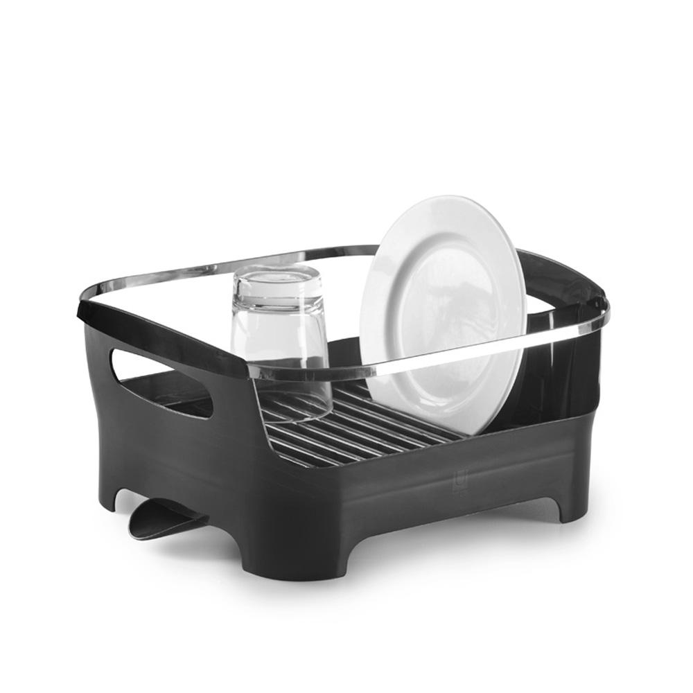 1-utensílios-para-pia-da-cozinha