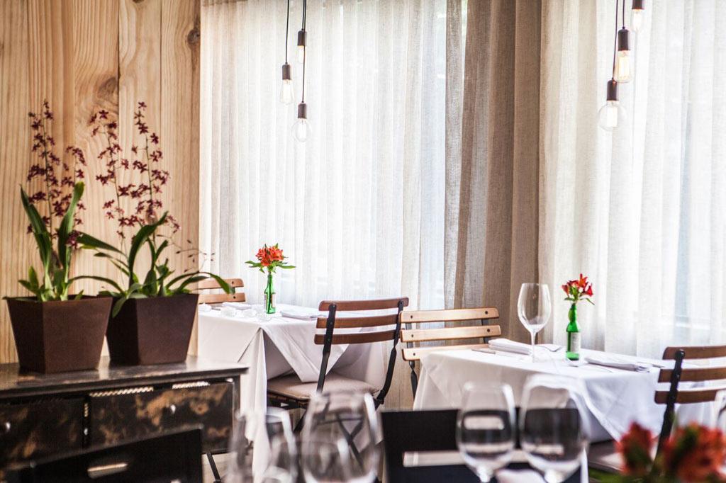 10-arquiteta-consuelo-jorge-assina-reforma-de-restaurante-figo