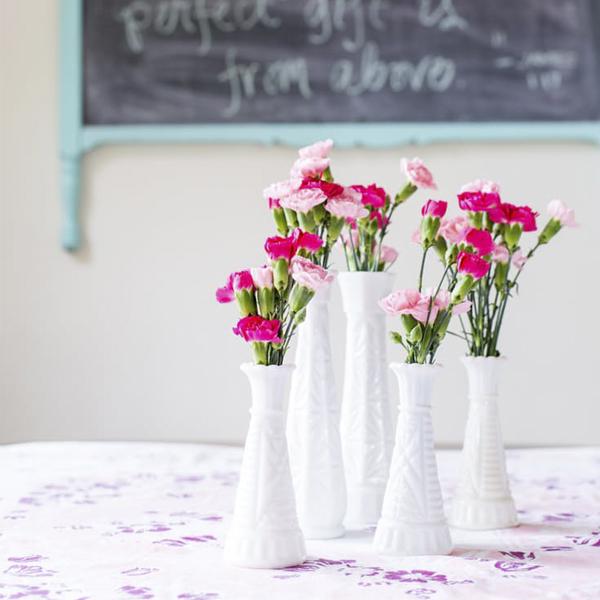 10-significado-das-flores-decoracao