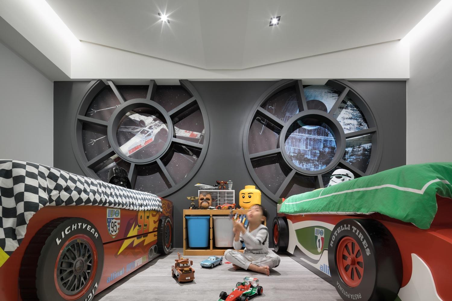 10-star-wars-casa-inspirada-na-saga-surpreende-com-design-sofisticado