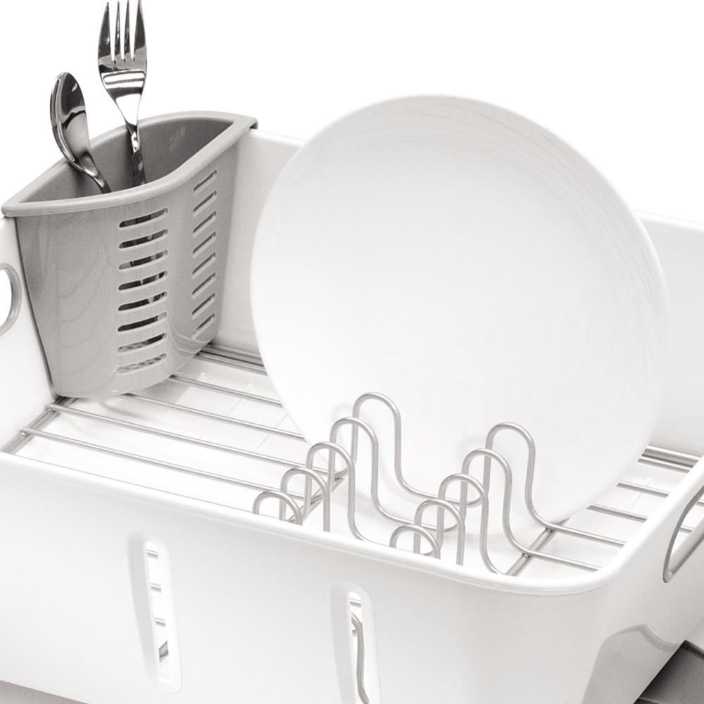 10-utensílios-para-pia-da-cozinha