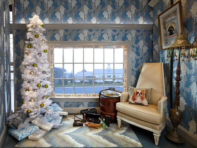 1001-vitrines-natal-mais-lindas-pelo-mundo
