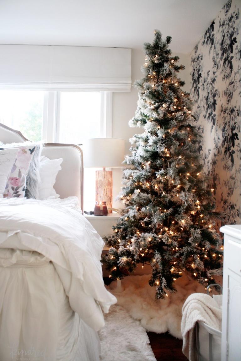10-jeitos-festivos-de-decorar-o-quarto-para-o-natal