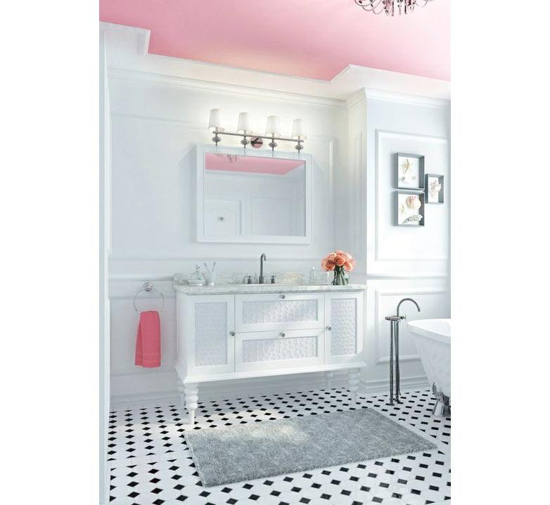 11-ambientes-com-teto-colorido