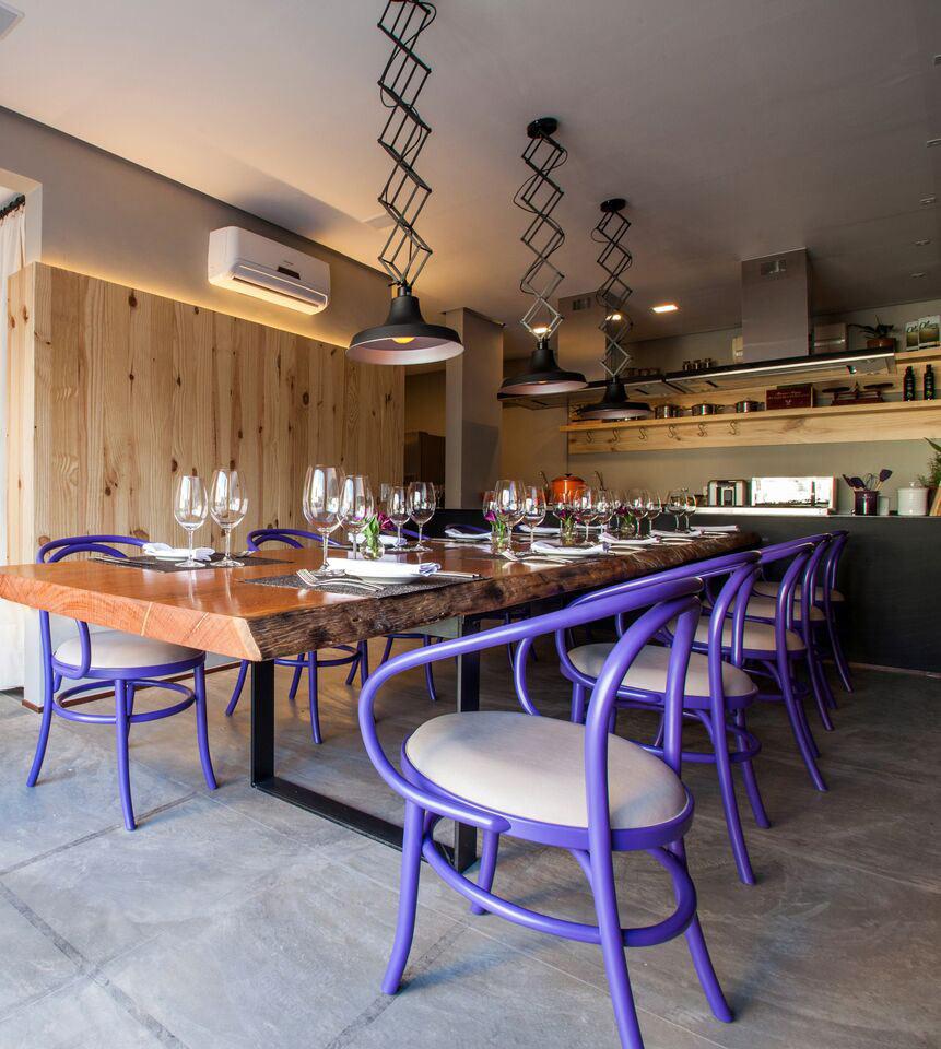 11-arquiteta-consuelo-jorge-assina-reforma-de-restaurante-figo