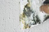 11-como-pintar-paredes-tons-escuros
