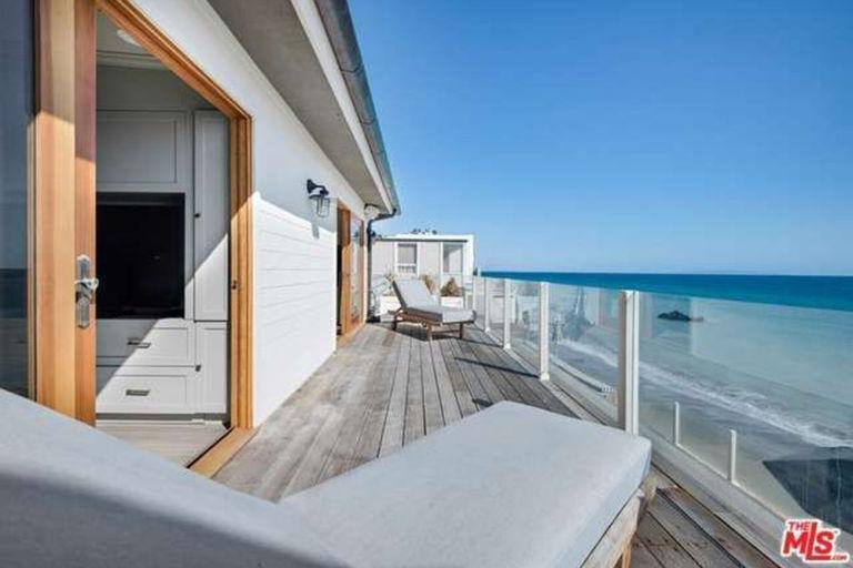 11-leonardo-di-caprio-coloca-casa-de-praia-a-venda