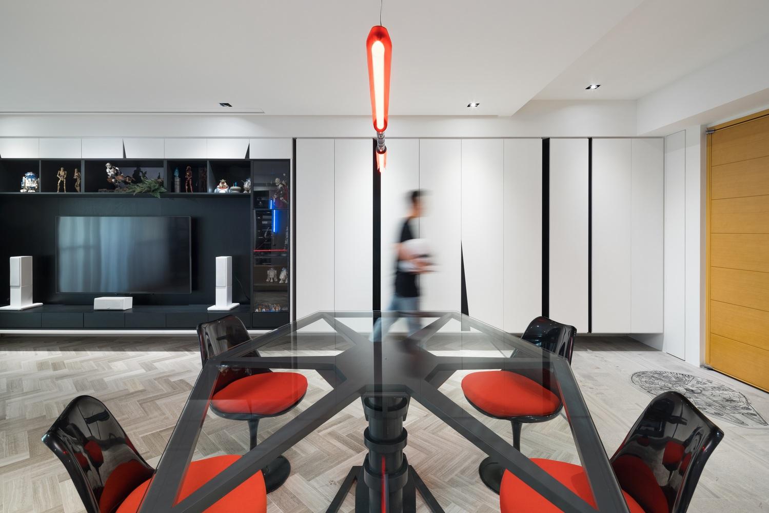 11-star-wars-casa-inspirada-na-saga-surpreende-com-design-sofisticado