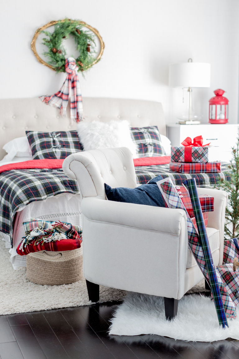 1-jeitos-festivos-de-decorar-o-quarto-para-o-natal