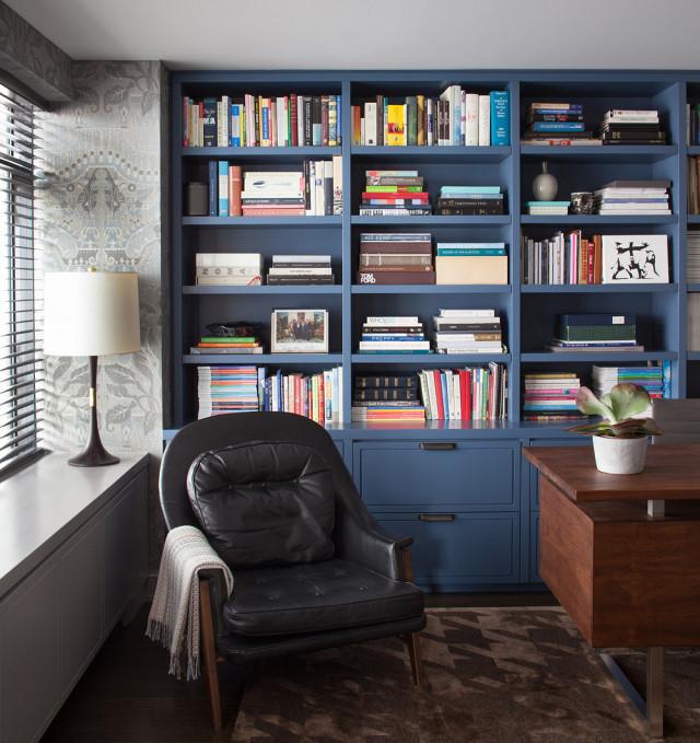 11-12-truques-para-renovar-a-casa-sem-gastar-nada