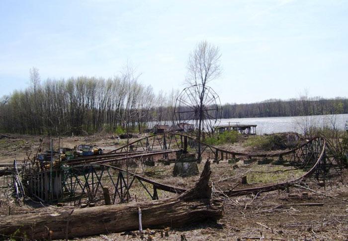 11b-parques-de-diversoes-abandonados-mais-medonhos-do-mundo