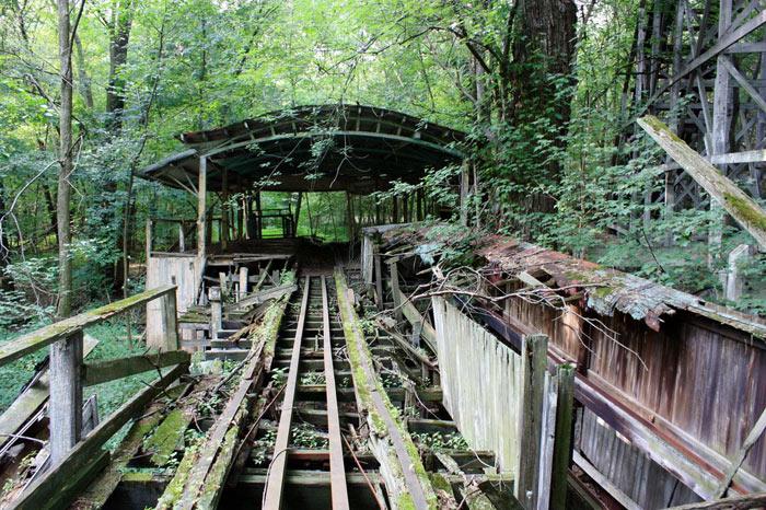 11c-parques-de-diversoes-abandonados-mais-medonhos-do-mundo