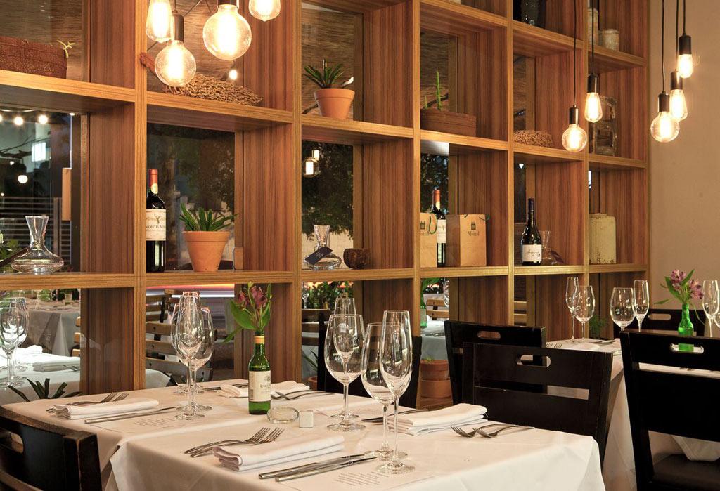 12-arquiteta-consuelo-jorge-assina-reforma-de-restaurante-figo