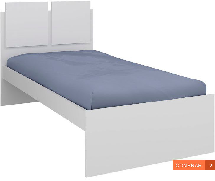 12-MultimC3B3veis-Cama-de-Solteiro-Multipla-Branco-6656-21381-1-zoom