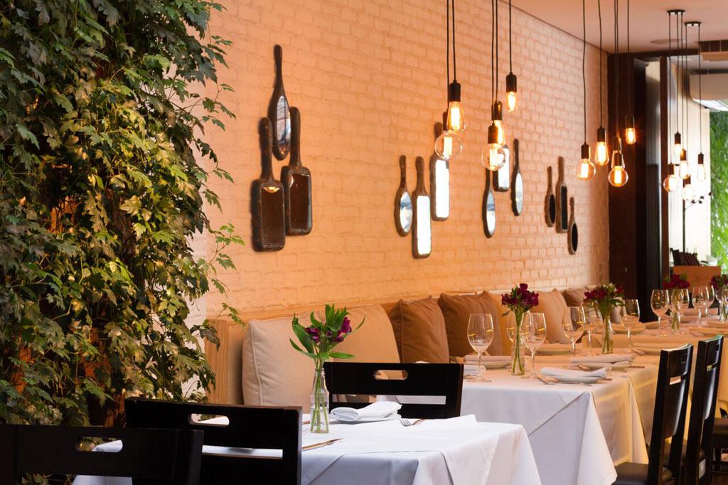 13-arquiteta-consuelo-jorge-assina-reforma-de-restaurante-figo