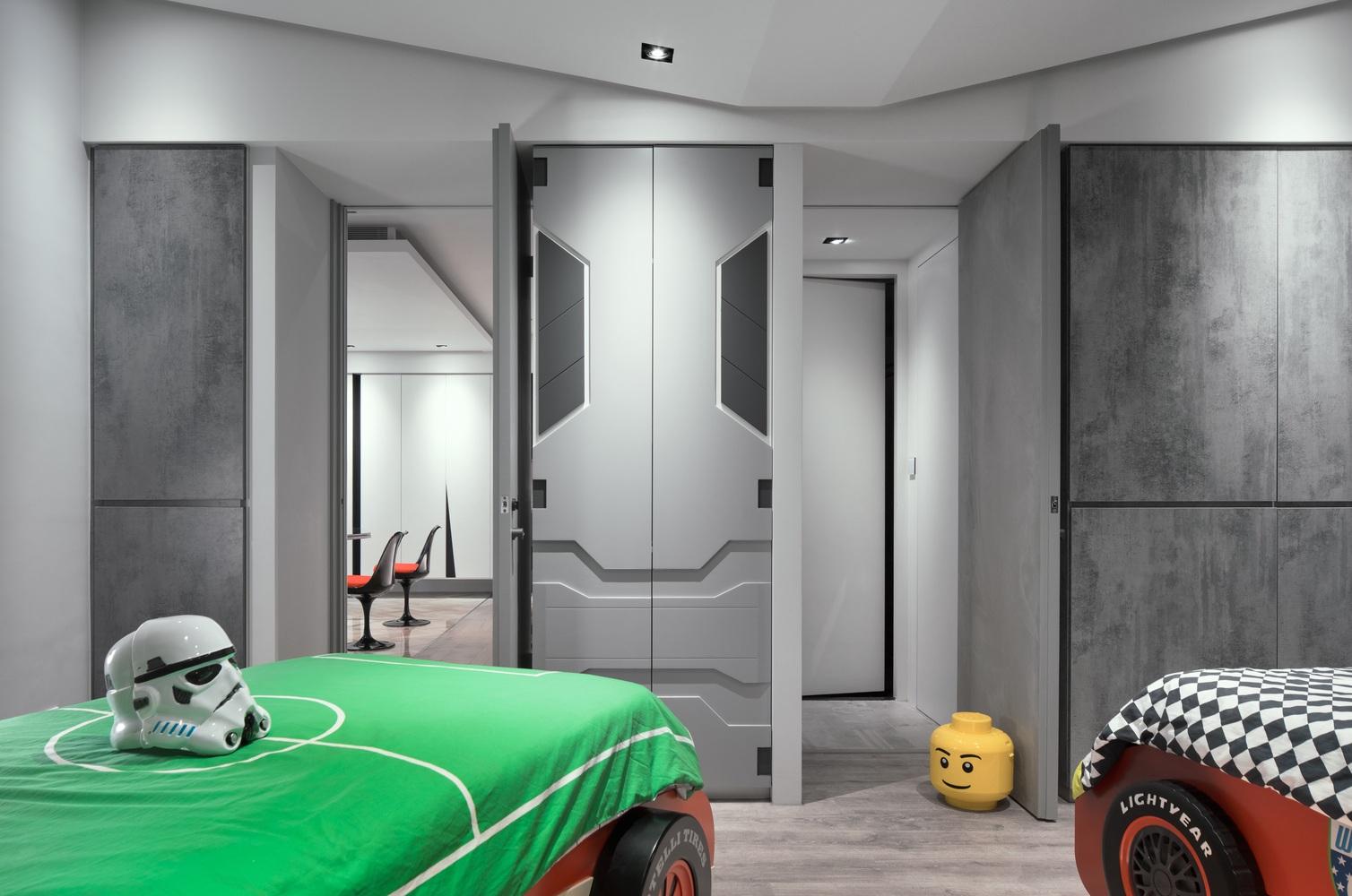 13-star-wars-casa-inspirada-na-saga-surpreende-com-design-sofisticado