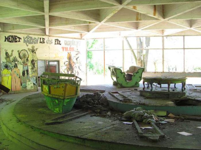 13c-parques-de-diversoes-abandonados-mais-medonhos-do-mundo