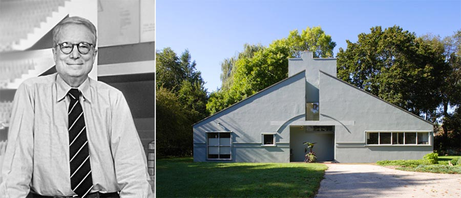 14-relembre-os-arquitetos-vencedores-do-premio-pritzker