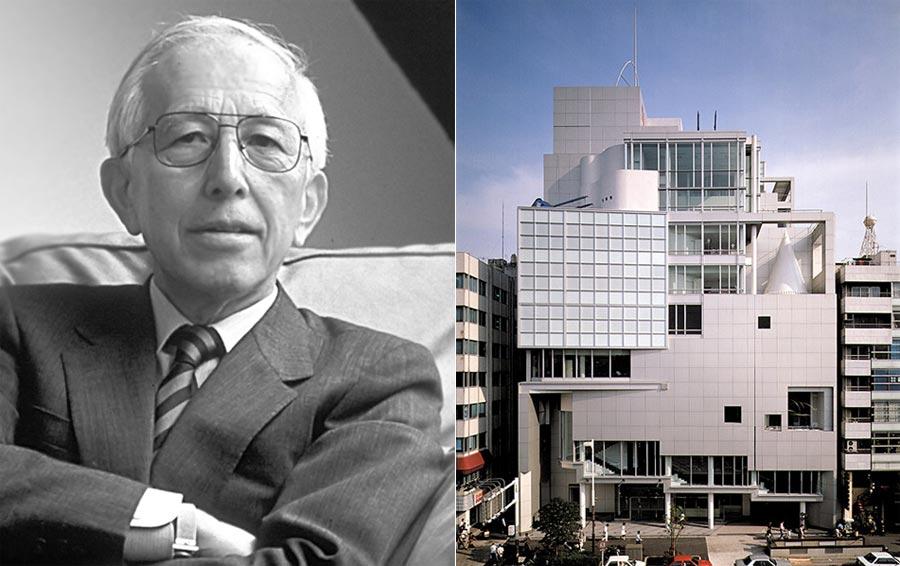 16-relembre-os-arquitetos-vencedores-do-premio-pritzker