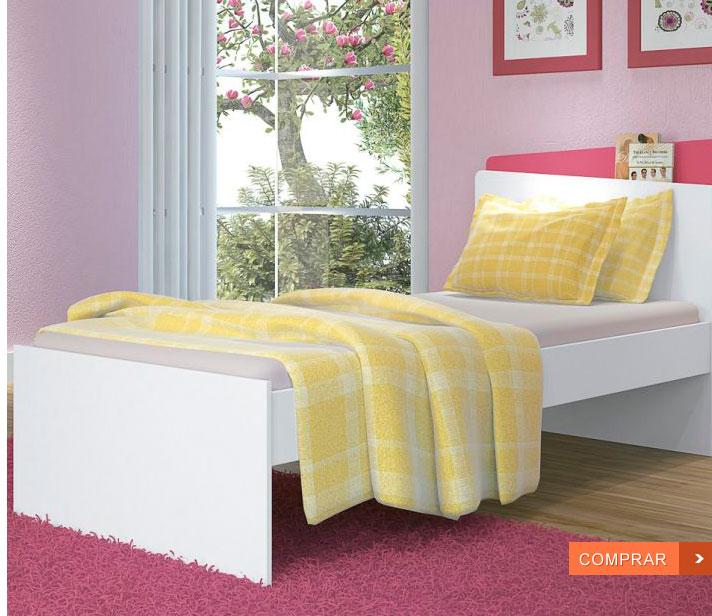 16-Santos-AndirC3A1-Cama-Book-Teen-Flex-213866-Branco-26-Pink-Santos-AndirC3A1-6354-22875-2-zoom