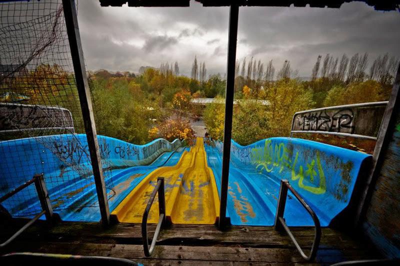 16b-parques-de-diversoes-abandonados-mais-medonhos-do-mundo