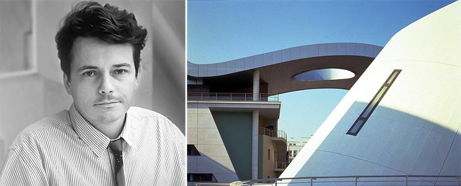 17-relembre-os-arquitetos-vencedores-do-premio-pritzker