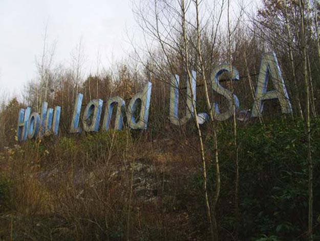 18a-parques-de-diversoes-abandonados-mais-medonhos-do-mundo