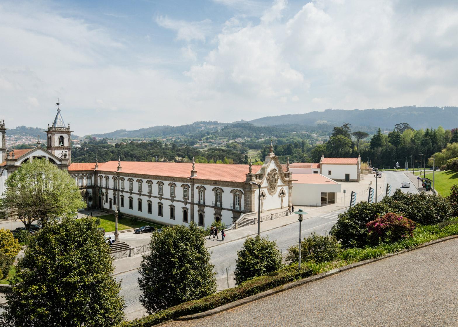 2-premiados-arquitetos-portugueses-se-unem-para-reformar-museu