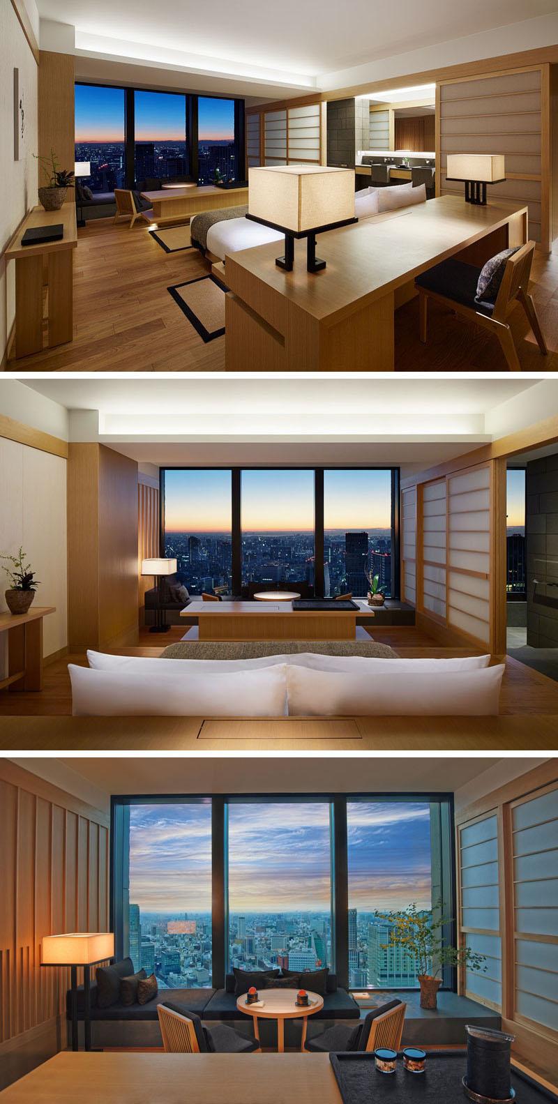 2-decoração-contemporanea-com-elementos-da-cultura-japonesa