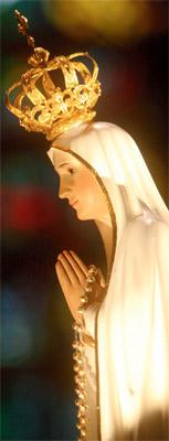 2-mae-rainha-historias-de-amor-e-compaixao-envolvendo-nossa-senhora