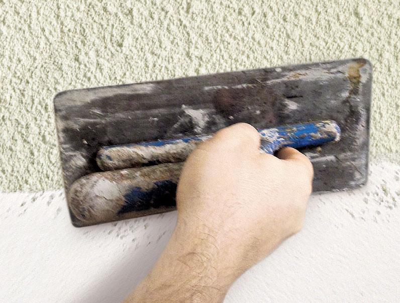 2-quero-remover-a-textura-de-uma-parede-e-deixa-la-lisa-como-fazer