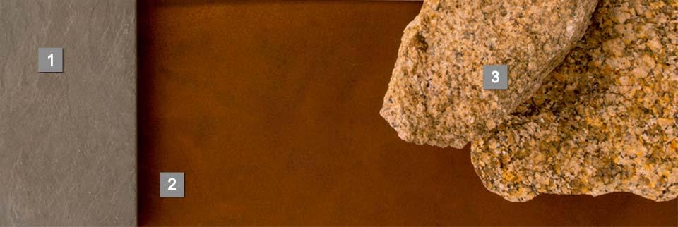 2-selecao-materiais-naturais-fernanda-marques