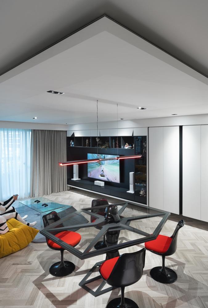 2-star-wars-casa-inspirada-na-saga-surpreende-com-design-sofisticado