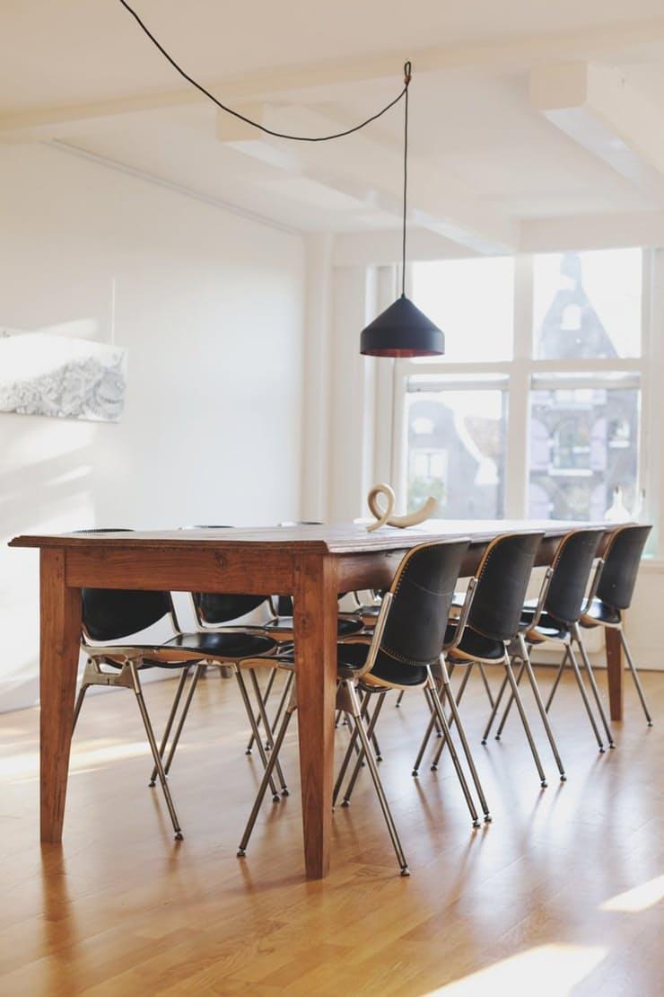 2-truques-de-decoracao-que-fazem-sua-casa-parecer-mais-organizada