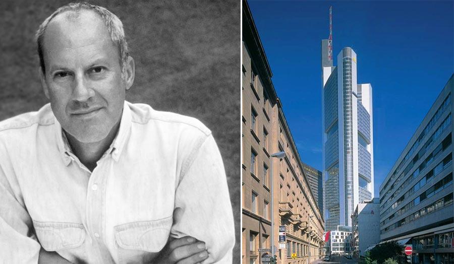 22-relembre-os-arquitetos-vencedores-do-premio-pritzker