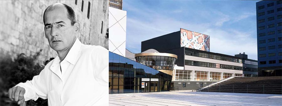 23-relembre-os-arquitetos-vencedores-do-premio-pritzker