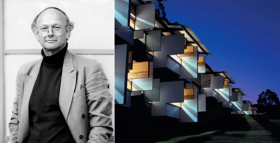 25-relembre-os-arquitetos-vencedores-do-premio-pritzker
