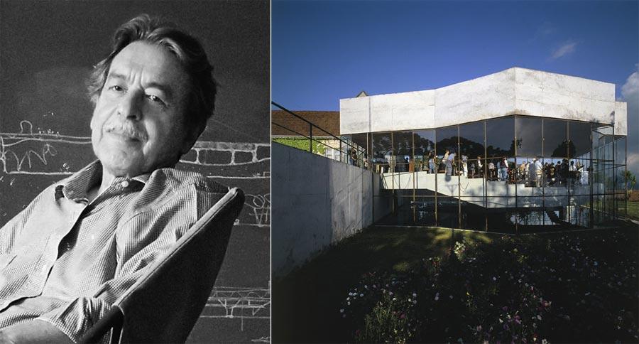29-relembre-os-arquitetos-vencedores-do-premio-pritzker