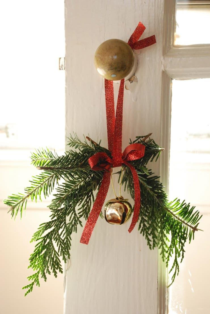 6-ideias-de-decoracao-festiva-para-os-preguicosos