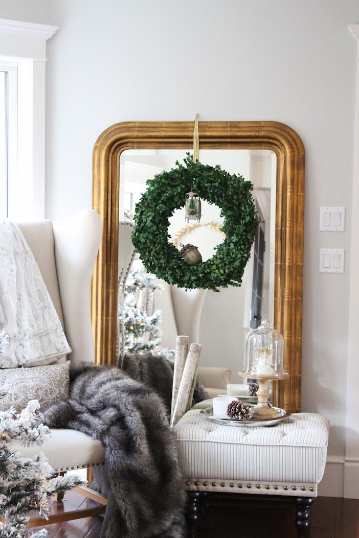 2-jeitos-festivos-de-decorar-o-quarto-para-o-natal