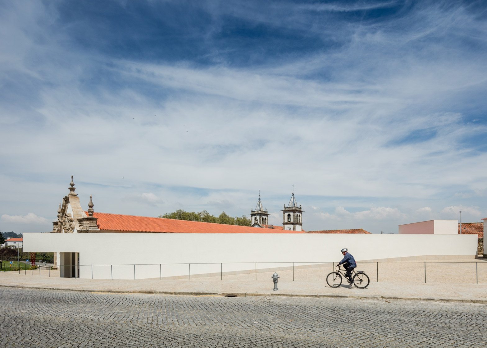 3-premiados-arquitetos-portugueses-se-unem-para-reformar-museu