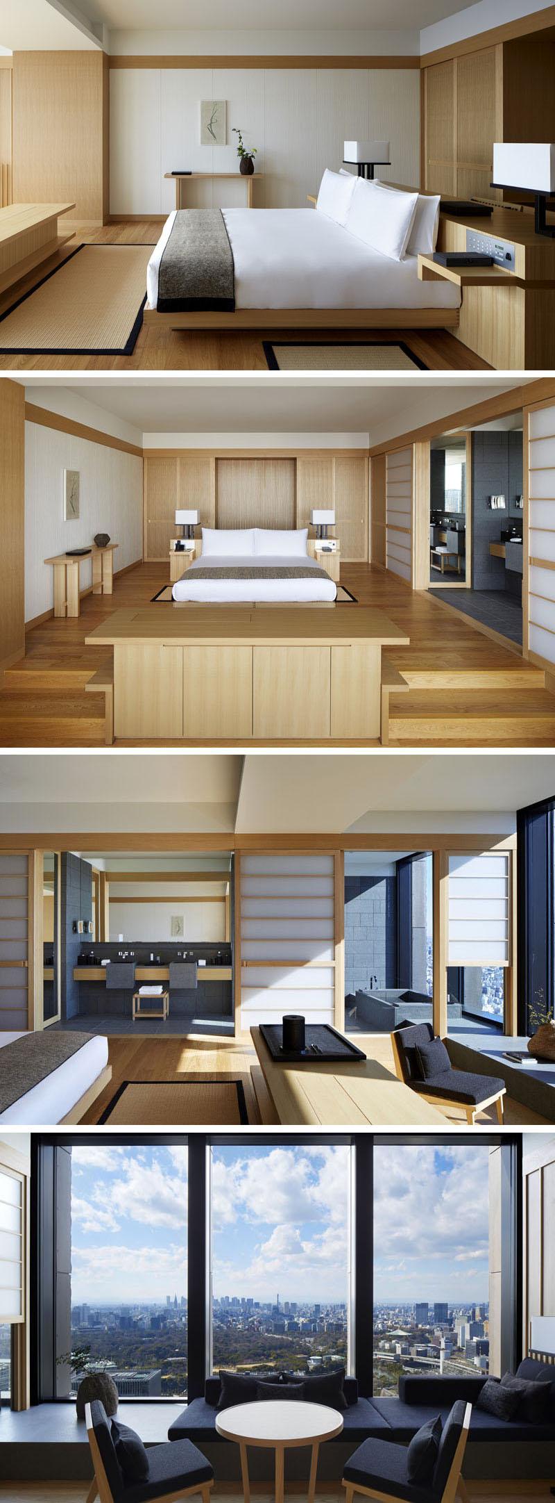 3-decoração-contemporanea-com-elementos-da-cultura-japonesa