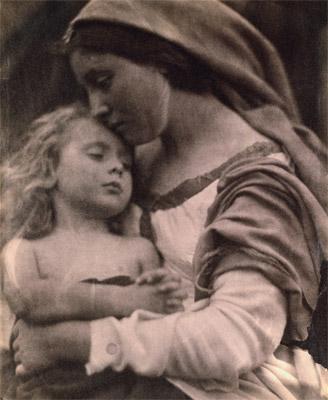 3-mae-rainha-historias-de-amor-e-compaixao-envolvendo-nossa-senhora