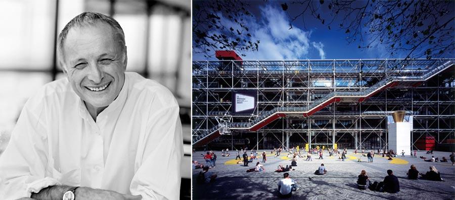 30-relembre-os-arquitetos-vencedores-do-premio-pritzker