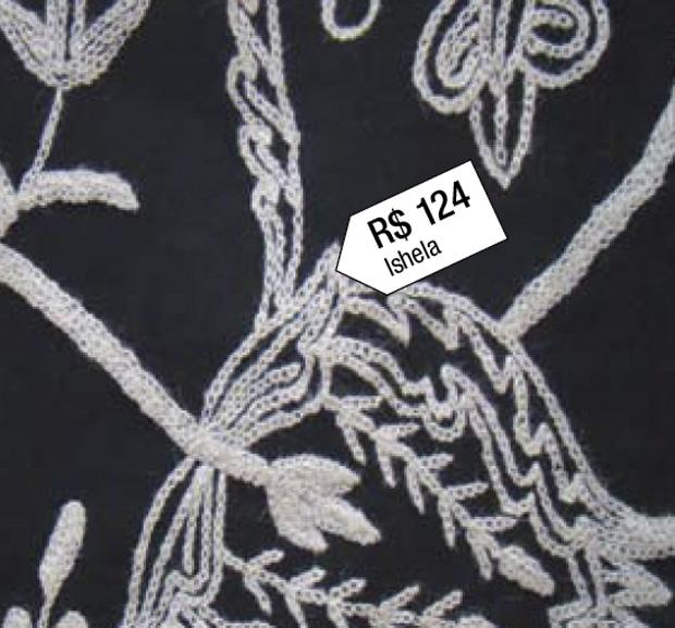 31-luidacoes-em-sao-paulo