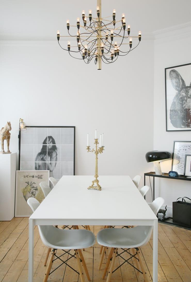 3-truques-de-decoracao-que-fazem-sua-casa-parecer-mais-organizada