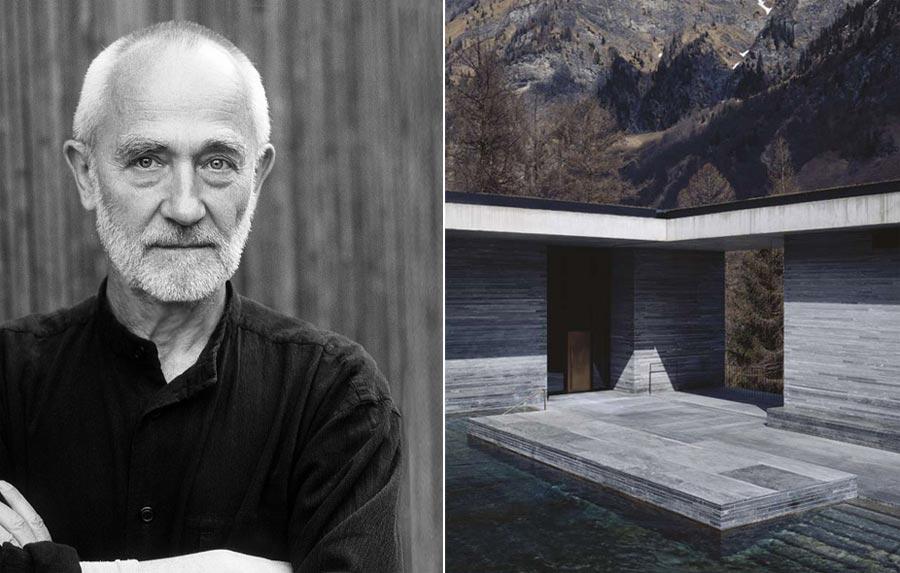 32-relembre-os-arquitetos-vencedores-do-premio-pritzker