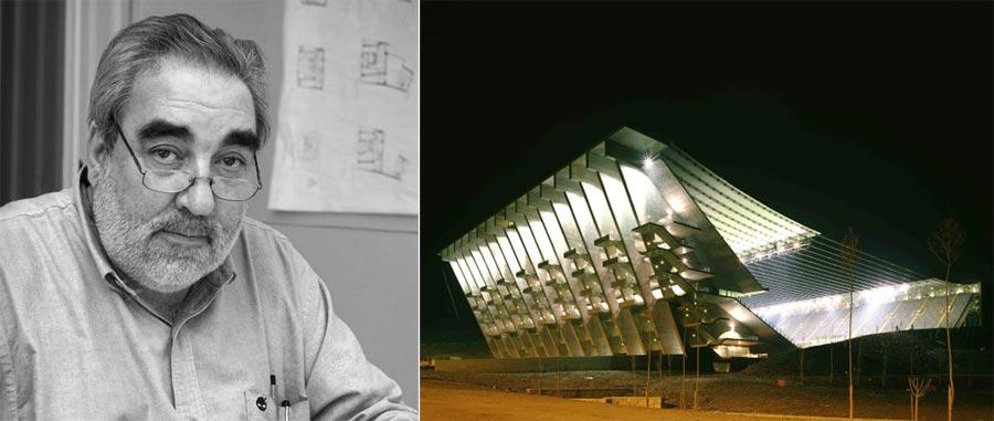 34-relembre-os-arquitetos-vencedores-do-premio-pritzker