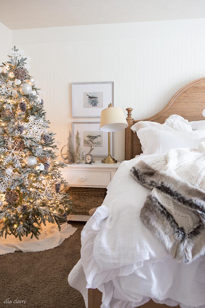 3-jeitos-festivos-de-decorar-o-quarto-para-o-natal