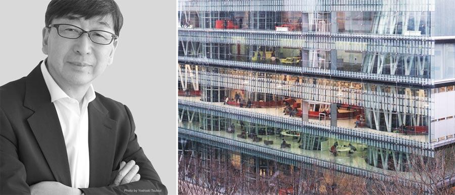 36-relembre-os-arquitetos-vencedores-do-premio-pritzker